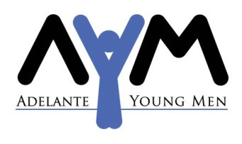 Image result for Adelante Young Men's conference